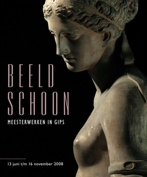 Beeldschoon
