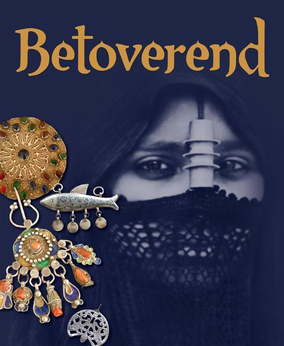 Betoverend