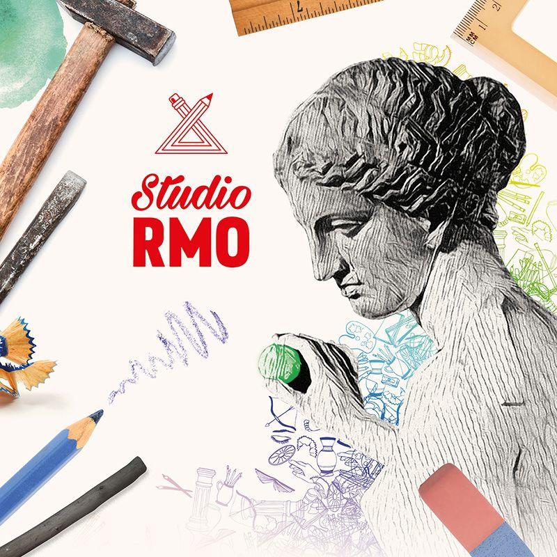 Studio RMO