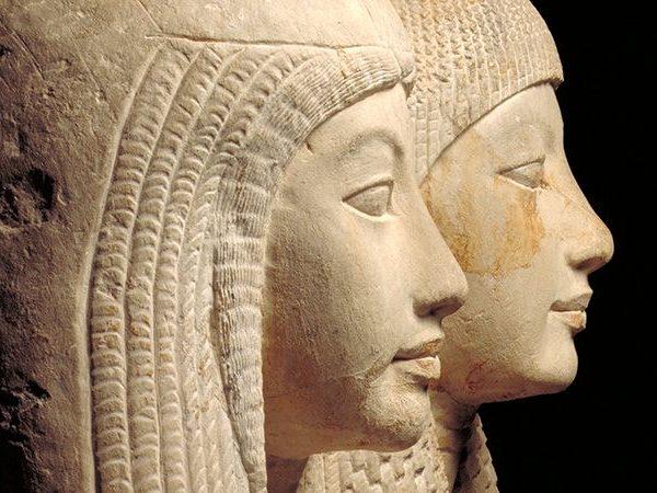 Maya en Merit