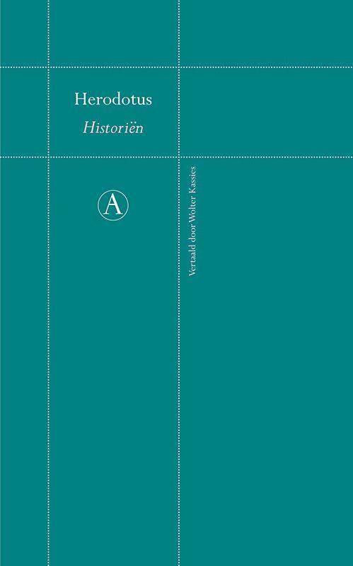 Herodotus_Historien