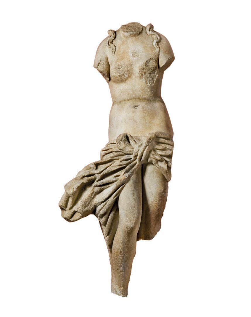 Festival Aphrodite Cyprus