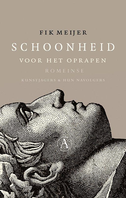 Cover_schoonheid_Fik_Meijer