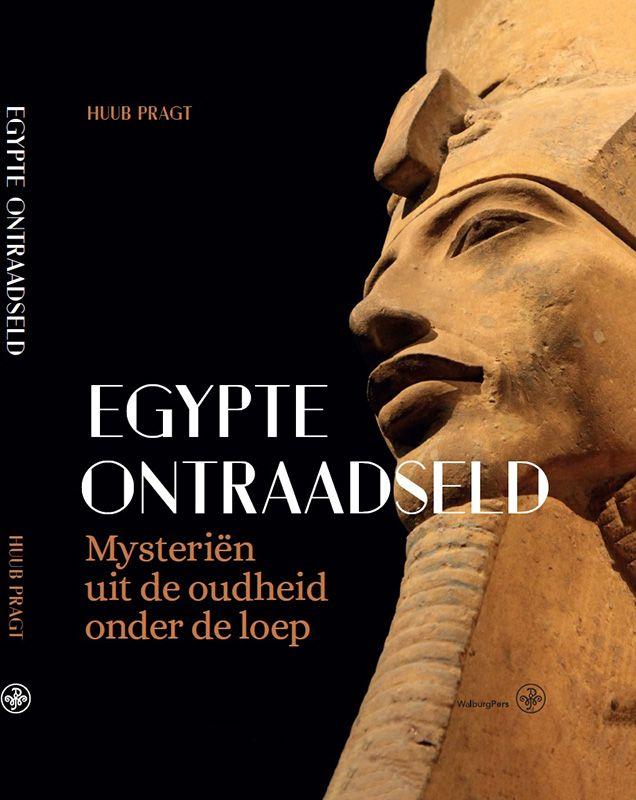 Huub_Pragt_Egypte_ontraadseld