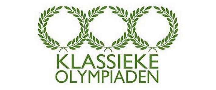 Klassieke Olympiaden