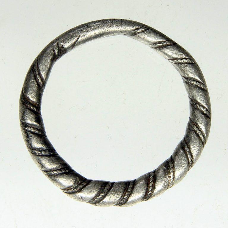 Vikingring Hoogwoud