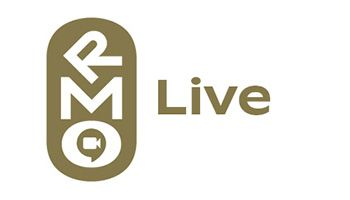 RMO live video-rondleidingen