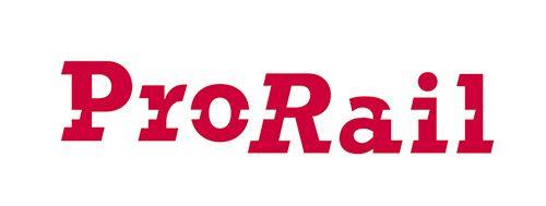 ProRail_logo