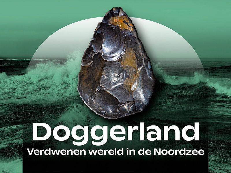 Doggerland campagnebeeld